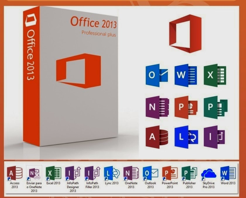 microsoft office 2013 pro plus volume download