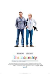 Internship Movie
