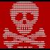 Παγκόσμια κυβερνοεπίθεση: Ποιος είναι ο ιός Petya που «χτυπά» τους υπολογιστές