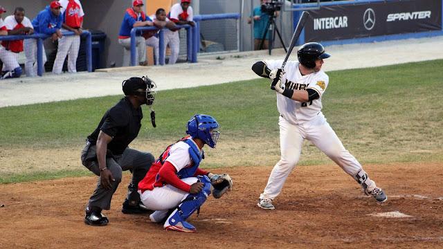 A partir de la edición de 2018 en Panamá, la Confederación Mundial de Béisbol Softbol ha establecido una nueva regla en la que todos los partidos serán disputados con un formato de 7 entradas, dramático cambio respecto al tradicional de 9 innings.