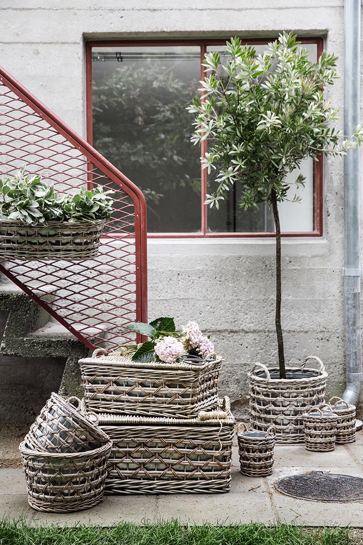 piazzan broste copenhagen v ren sommaren 2017. Black Bedroom Furniture Sets. Home Design Ideas
