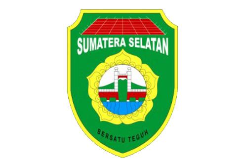 Arti Logo Lambang Provinsi Sumatera Selatan Info Lengkap