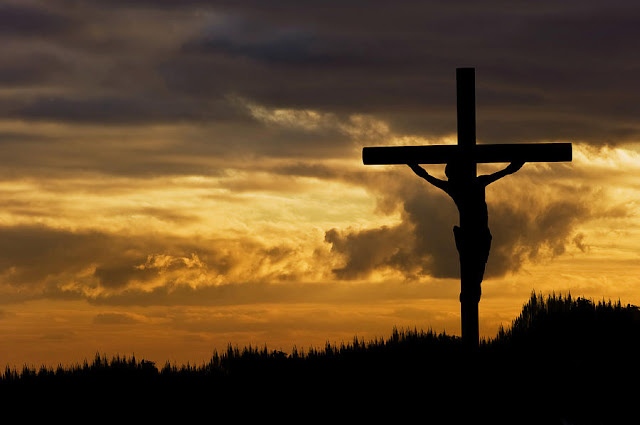Good Friday Photos and Pictures
