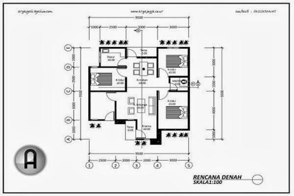 Image Result For Desain Kamar Tidur Minimalis Terbaru