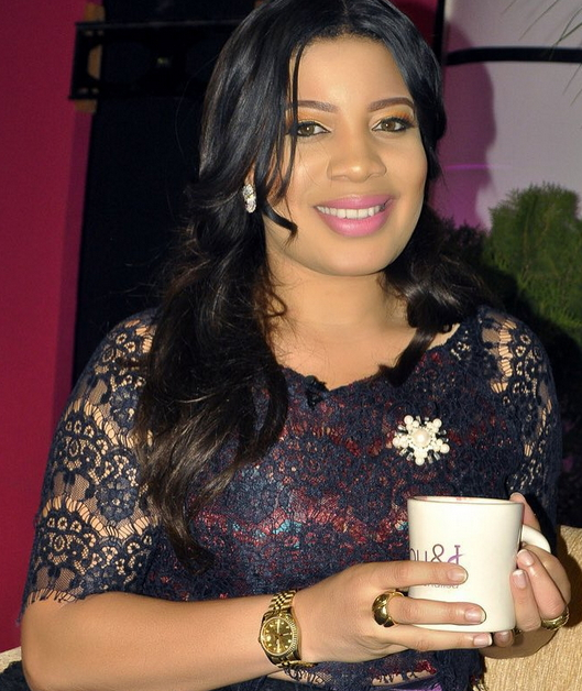 monalisa chinda dating nollywood actress ex husband