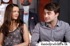 """""""How to Succeed"""" YouTube celebrity playlist"""
