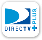 DirecTv Sports Plus en vivo