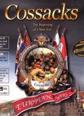 cossacks-pc-strategy-game-war