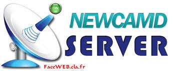 Newcamd Servers حصريا على egy sat