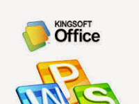 KingSoft Office