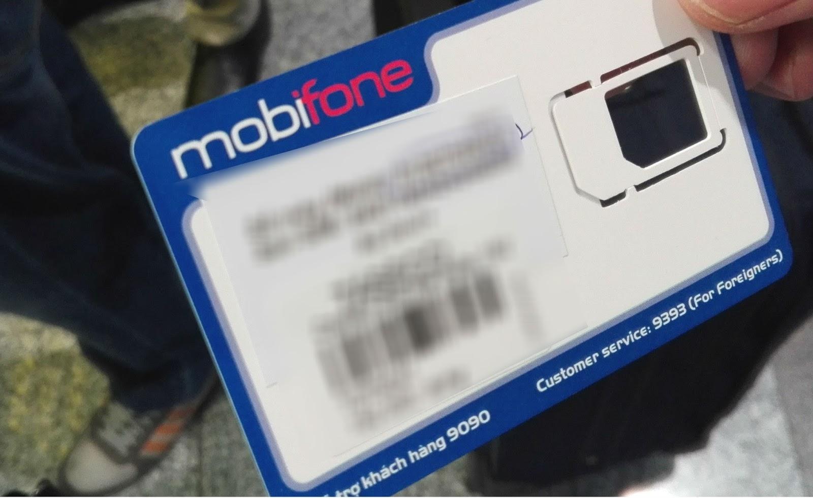 mobifone-simcard