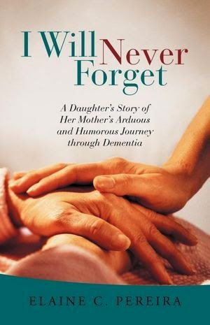 http://www.amazon.com/Will-Never-Forget-Daughters-Humorous/dp/1938908589/ref=tmm_pap_title_0?ie=UTF8&qid=1395778717&sr=1-1