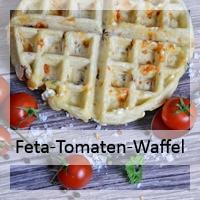 http://christinamachtwas.blogspot.de/2015/02/addictive-feta-tomaten-waffeln.html
