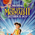 The Little Mermaid 2: Return to the Sea movie in hindi full