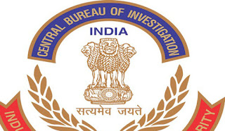 cbi-gets-seven-weeks-for-approval-to-file-case-against-chidambaram
