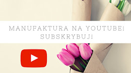 Mój kanał na You TUBE!