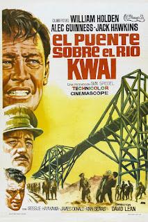 el-puente-sobre-el-río-kwai
