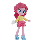 My Little Pony Pinkie Pie Equestria Girls Fashion Squad Figures