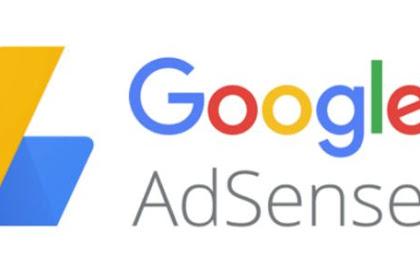 Ciri-Ciri Blog yang Bisa Diterima Jadi Publisher Google Adsense
