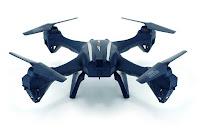 quardcopter