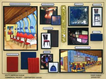 interior design brochure 2