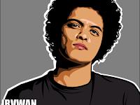 Terjemahan Lirik Lagu Versace On The Floor by Bruno Mars