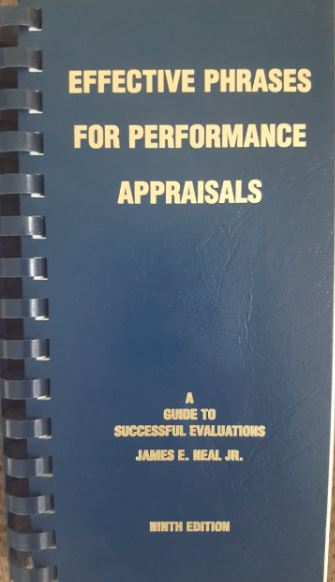 The Flap - Blackbird Learning Associates: When is a Performance ...