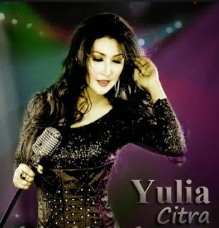 """Lyrik/Lirik Lagu Dangdut """"Delima"""" Yulia Citra Feat Jotha"""