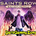 Saints Row Gat out of Hell Game