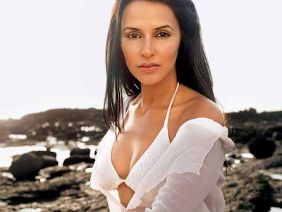 neha-dhupia-wants-to-work-in-films-with-message