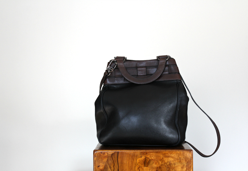 storedandadored preloved designer bags