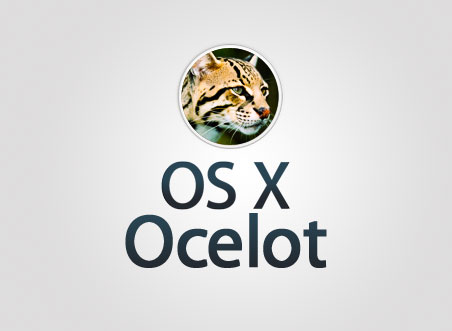 tech media tainment apple changes mac os names from cats to