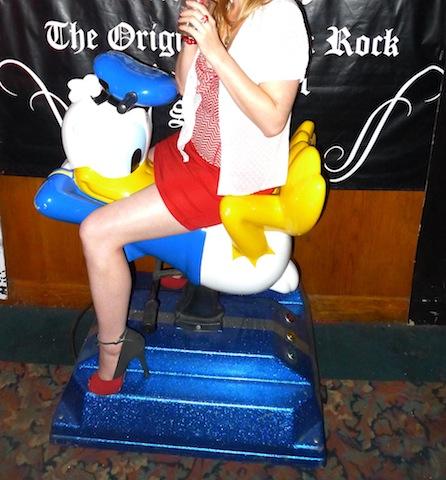 The Three Caballeros Ride Again Geek Universe Geek Fanart