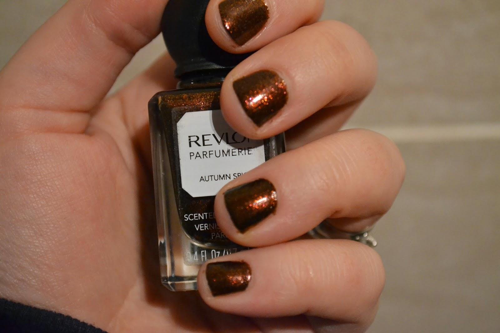 revlon-parfumerie-nail-polish-autumn-spice