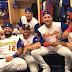 Hoy Venezuela se enfrenta a Puerto Rico en el Clásico Mundial de Beisbol