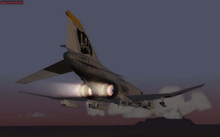 Strike fighters 2 download