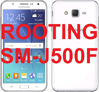 Root Galaxy J500F with Android 6.0.1 Lollipop File Download 100% Tested