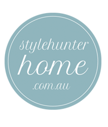 http://stylehunterhome.com.au/stylish-easter-table-settings/