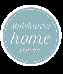 http://stylehunterhome.com.au/stylish-easter-table-settings/