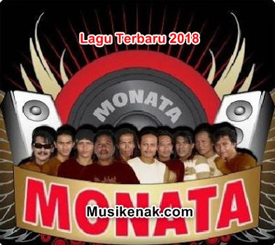 download lagu monata terbaru 2018