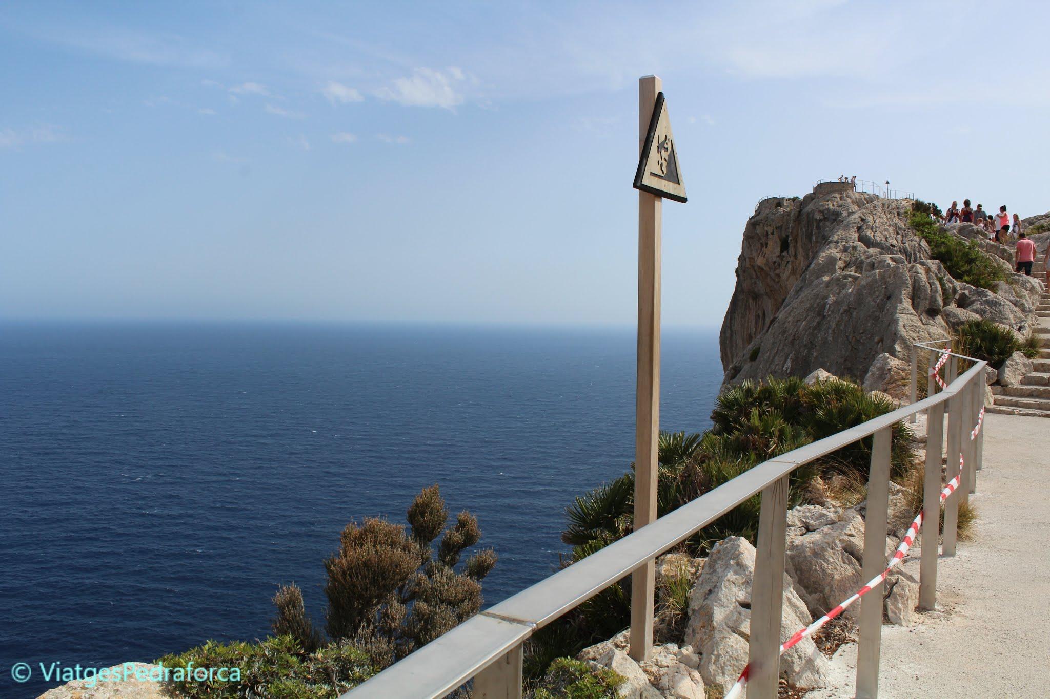 Mallorca, Península de Formentor, Illes Balears, Països Catalans