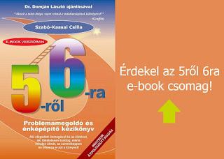 5rol 6ra e-book csomag