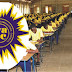 News: WAEC Reveals When 2018 GCE Results Will Be Out