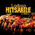 Lodoso - Hitsakile (ft. Cash Boss).Mp3
