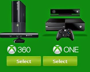 free xbox live codes give away 2015