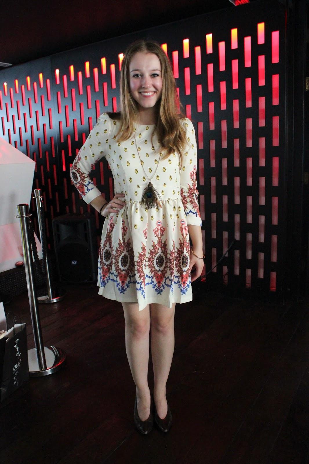 dress-oasap-print-event