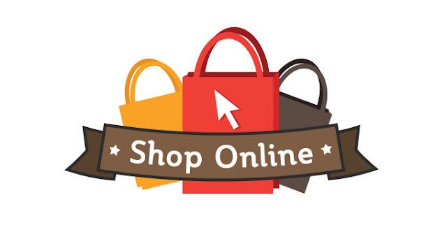 فوائد ومساوئ التسوق من الانترنت