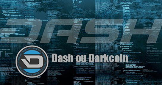 dash darkcoin coin bitcoin kaufen computer bild