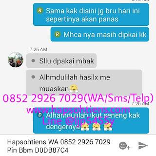 Hub 0852 2926 7029 Agen Tiens Syariah Keerom Distributor Stokis Toko Cabang