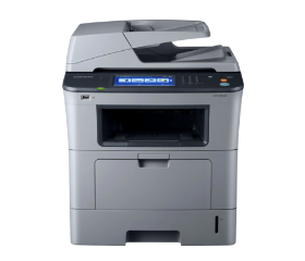 Samsung SCX-5835NX Printer Driver  for Windows